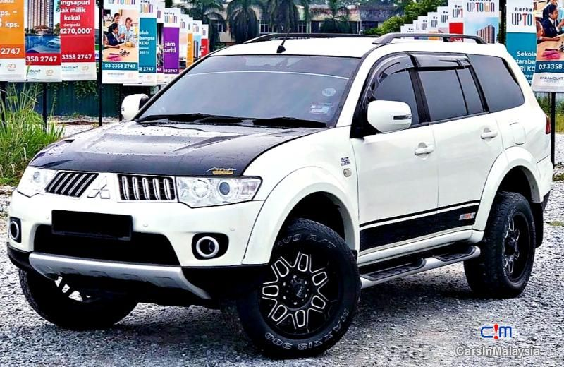 Mitsubishi Pajero Sport 2 5a Turbo Sambung Bayar Continue Loan For Sale Carsinmalaysia Com 38585 In 2020 Mitsubishi Pajero Sport Mitsubishi Cars Mitsubishi Pajero