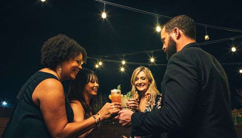 20 Rooftop Bars Restaurants To Check Out In Washington Dc With Images Best Rooftop Bars Washington Dc Restaurants Rooftop Bar