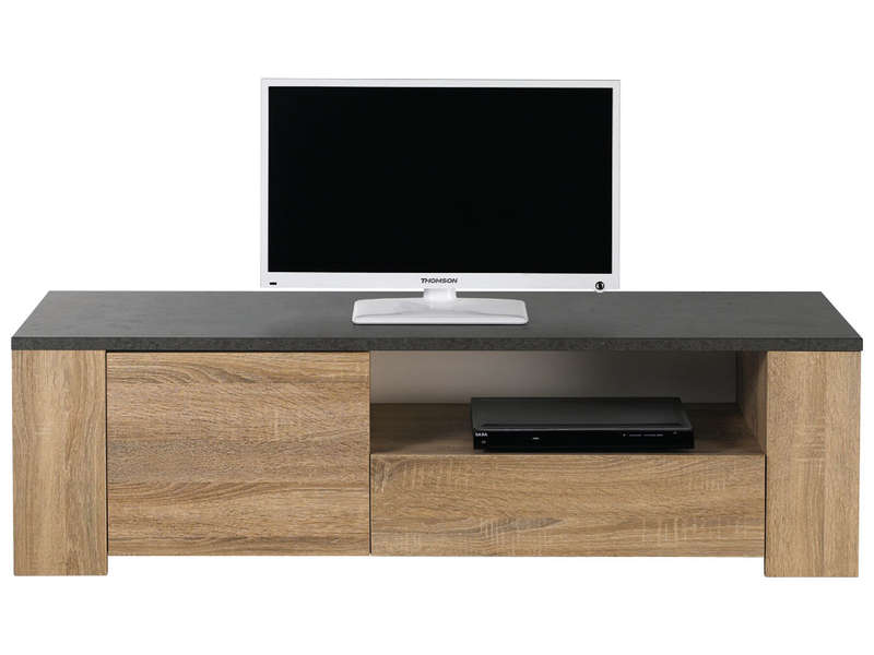 Banc Tv 518680 With Images Home Decor Furniture Home