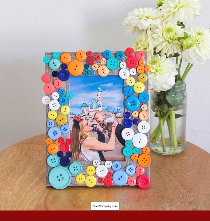 Diy Craft Projects Ideas And Art Craft Ideas With Tetra Pack Pics