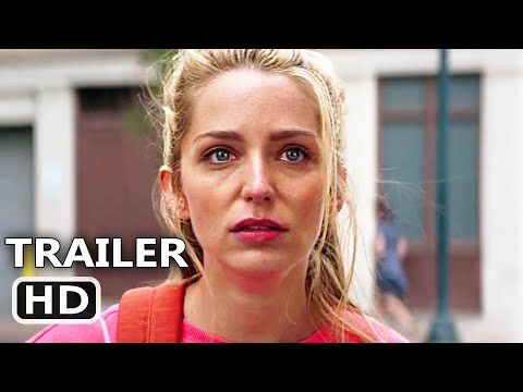 All My Life Official Trailer 2020 Jessica Rothe Romance Movie Hd Youtube In 2020 Trailer Song Romance Movies Jessica Rothe