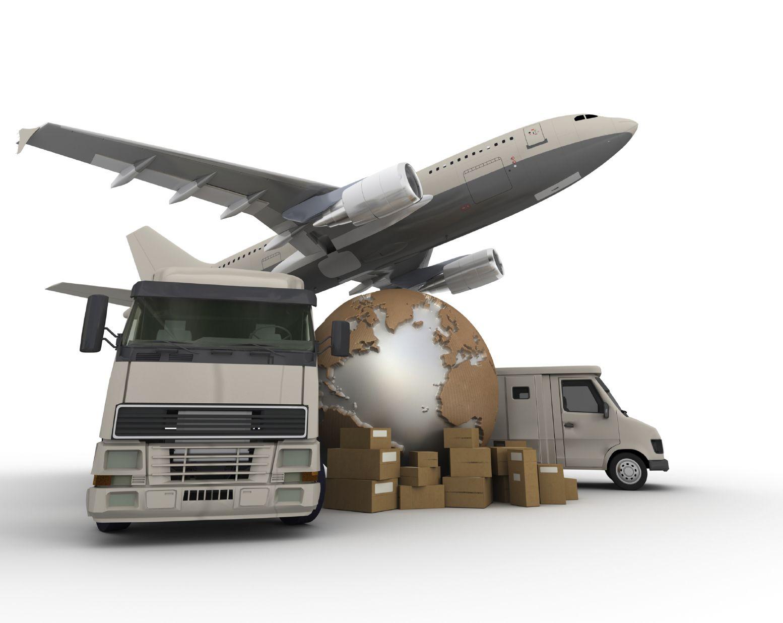 Demolishment Of Island Aimed At Boosting Busan Transshipment Productivity Logistics Freight Forwarder Transportation
