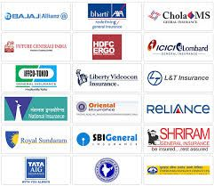 Insurance Company Google Search Insurance Company Ads Insurance