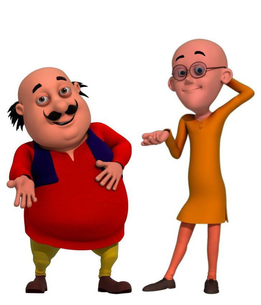 Motu Patlu Images Pictures Hd Wallpapers And Photos Easy Cartoon Characters Kids Cartoon Characters Best Cartoon Shows