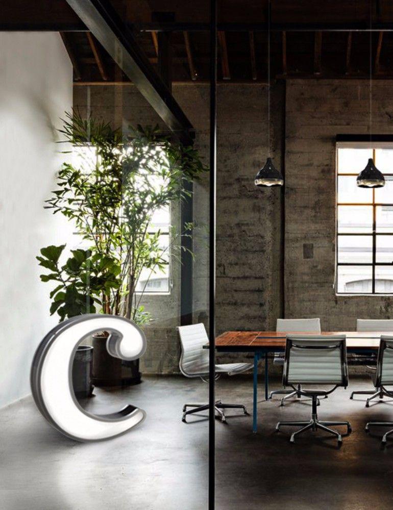 Get Inspired By This Board Http Contemporarylighting Eu Contemporarystyle Contempor Industrial Interior Design Modern Interior Design Best Interior Design