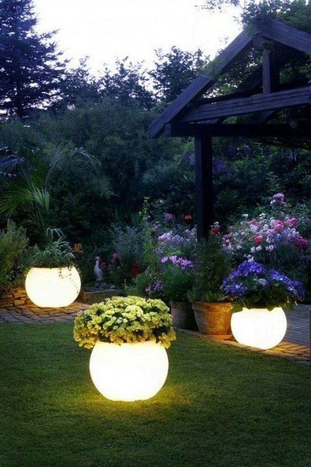 75 Brilliant Backyard Landscaping Design Ideas (17)