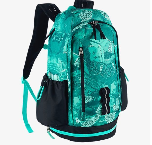 Bags One Pinterest Should Which I Get Nike OXdgg0Hn