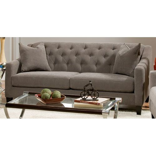 South Street Sofa Bauhaus Usa Sofas Sofas Sectionals Living Room