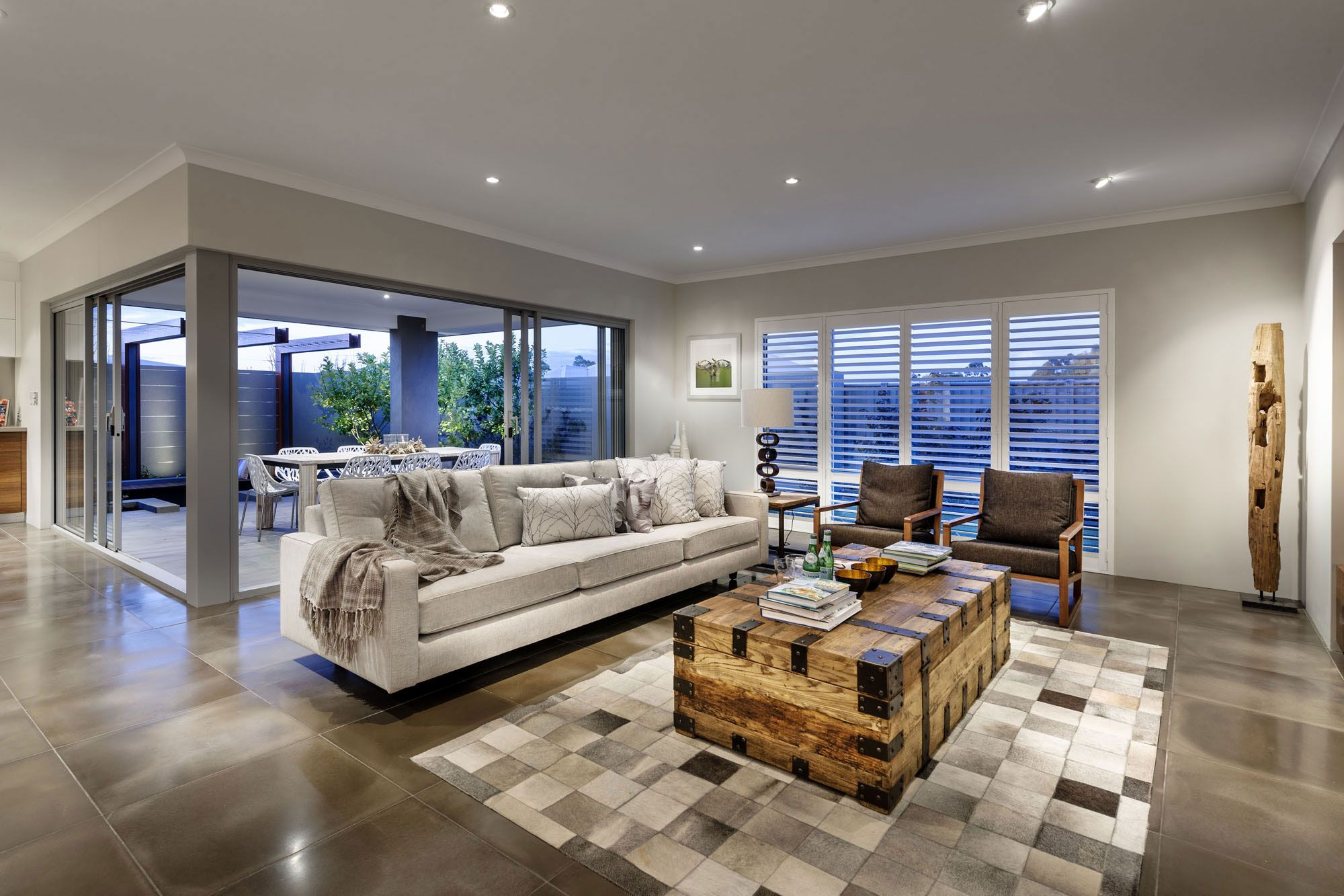 living room furniture perth australia french country decor ideas stylish modern home in wandi roo
