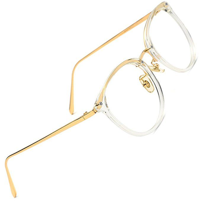 28f97919e4 TIJN Blue Light Block Glasses