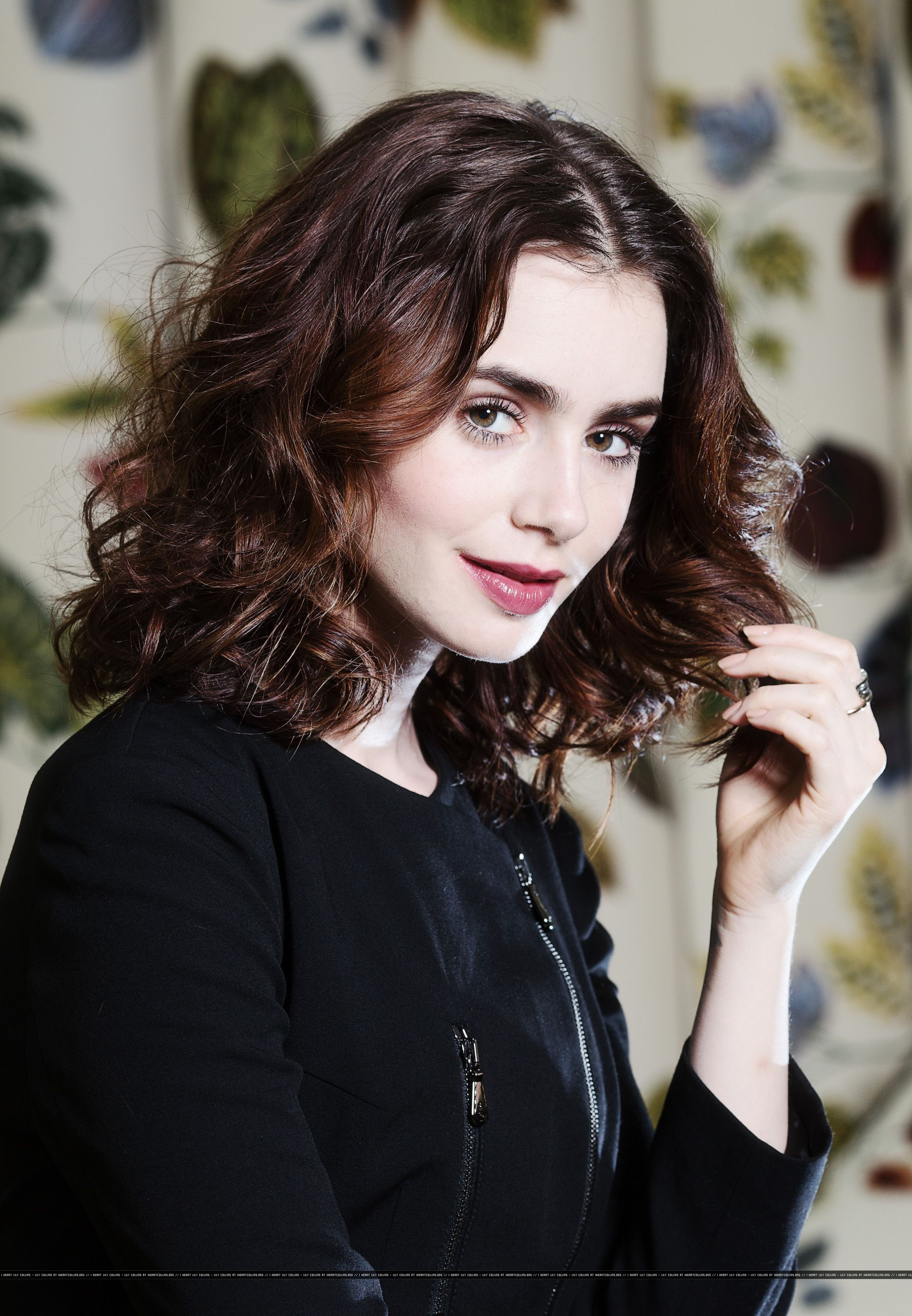 lily collins песниlily collins i believe in love, lily collins gif, lily collins vk, lily collins i believe in love скачать, lily collins 2016, lily collins png, lily collins films, lily collins and sam claflin, lily collins 2017, lily collins book, lily collins boyfriend, lily collins style, lily collins tumblr, lily collins фильмы, lily collins песни, lily collins makeup, lily collins wallpaper, lily collins gif hunt, lily collins site, lily collins gallery
