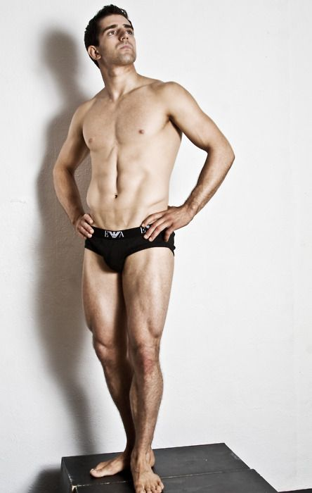 nude figure reference pose   Male ref   Pinterest   Pose, Anatomy ...