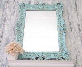 Mirror Design Ideas Blue French Bathroom Sale Mistake Measures Country Remodel Success Home Make