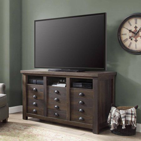 ce52dde908f70023a1d45ad26b42309b - Better Homes And Gardens Tv Stand Parker