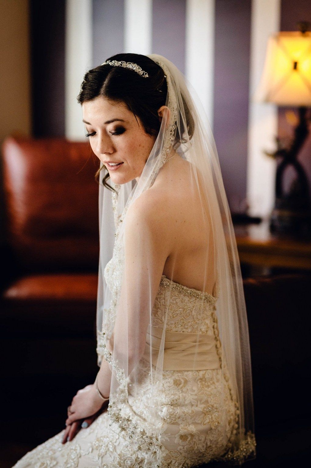 wedding hair and makeup el paso tx | hairstyles ideas for me