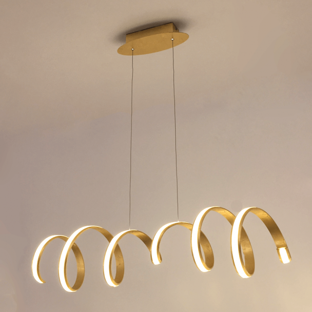 Pendant Light Millenium The New Golden Light Fittings Collection Arrives Enjoy These Chic Lightings Gold Ceiling Light Gold Pendant Lighting Ceiling Lights