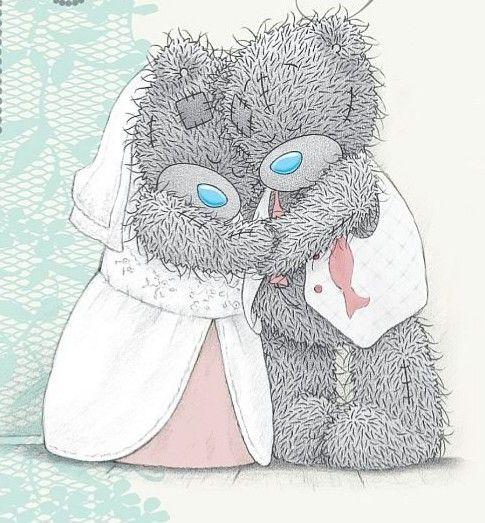 цене выходит тедди свадьба картинка фарерских островах особенно