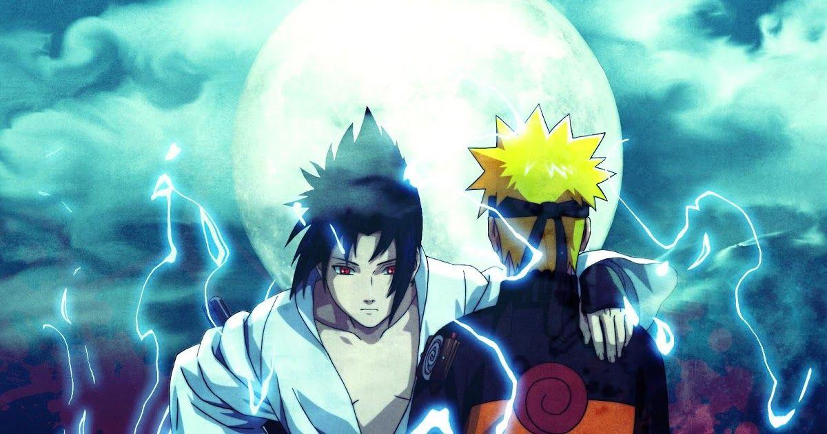 Wallpaper Bergerak Tampilan Layar Atau Biasa Disebut Dengan Wallpaper Merupakan Hal Yang S Naruto And Sasuke Wallpaper Naruto And Sasuke Best Naruto Wallpapers Download wallpaper anime bergerak