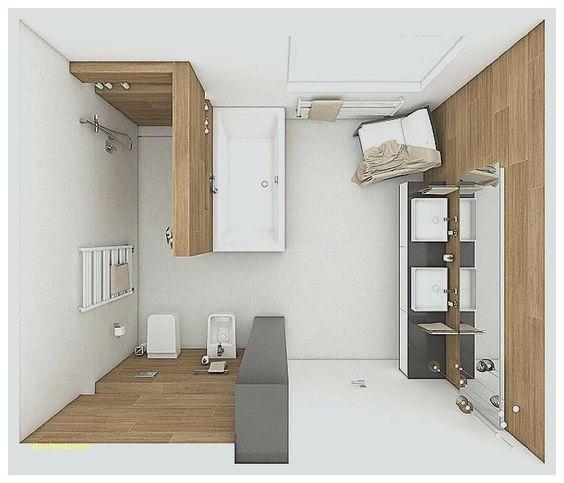 Fesselnd Grundriss Badezimmer 12qm Badezimmer Planung Grundrisse