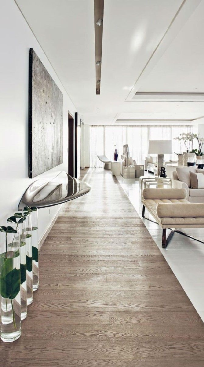 KELLY HOPPEN INTERIORS: MOST ICONIC PROJECTS_See more inspiring articles  at: www.delightfull.