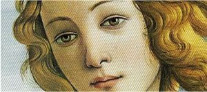Uffizi  Gallery Tickets, book your ticket and skip the line