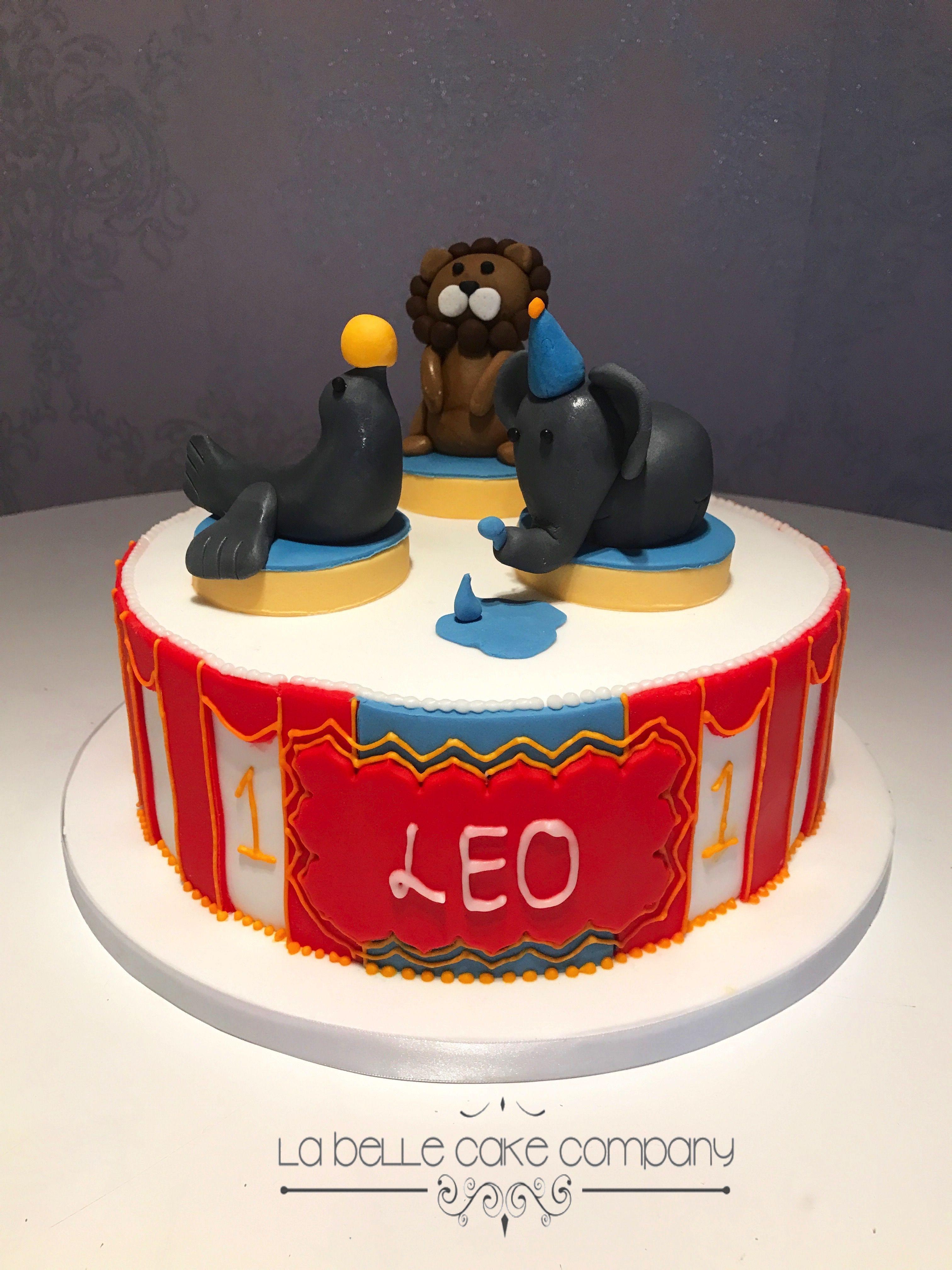Birthday cakes bedfordshire belle cake cake designs