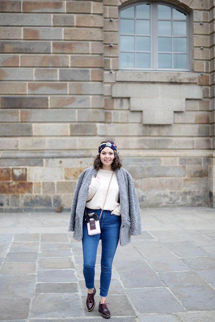 Chamallow - Juliette Kitsch - Blog mode, beauté, lifestyle à Rennes