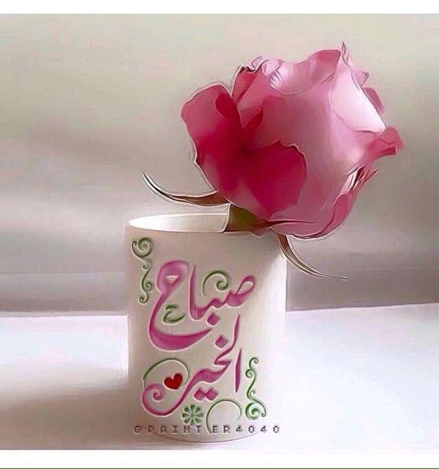 Pin By زهرة علي On صباحيات٢ Good Morning Arabic Morning Images Good Morning