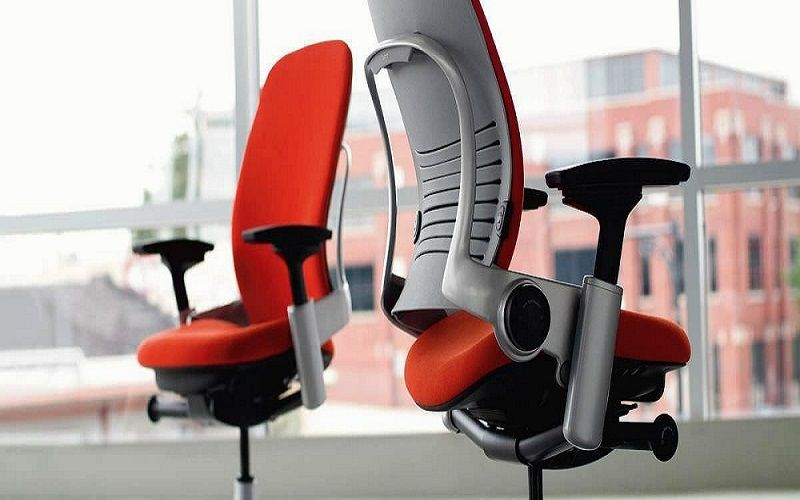Get Rid Of Back Pain With These 9 Best Office Chairs & Get Rid Of Back Pain With These 9 Best Office Chairs   Get Rid Of ...