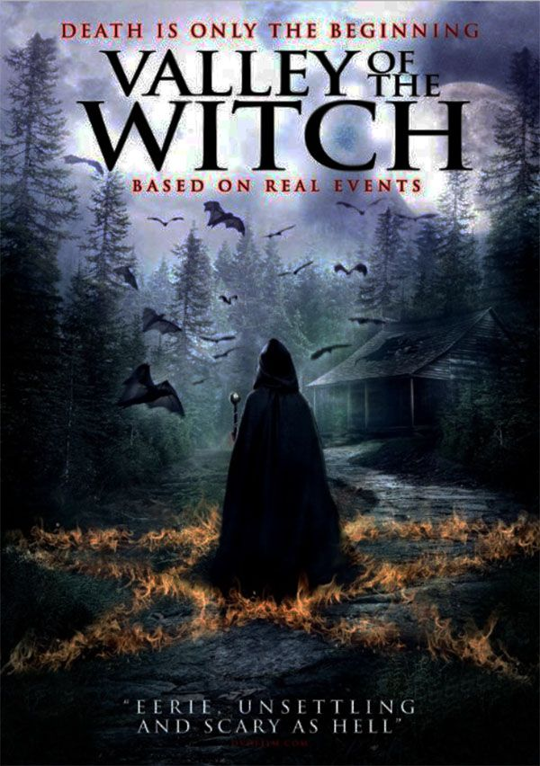 the bell witch haunting 2013 مترجم اون لاين