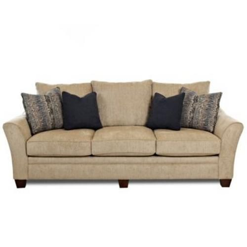 Lamia Sofa Online Reviews