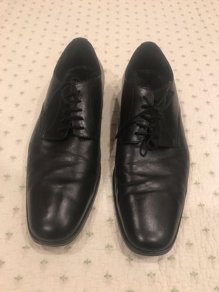 a7ee894e9 Hugo Boss Dress Shoes 9 #fashion #clothing #shoes #accessories #mensshoes  #dressshoes (ebay link)
