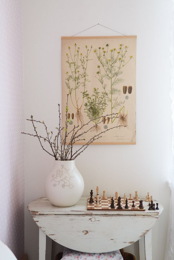 Poster Hangers And Frames To Structure Your Home Décor With   Diy ...