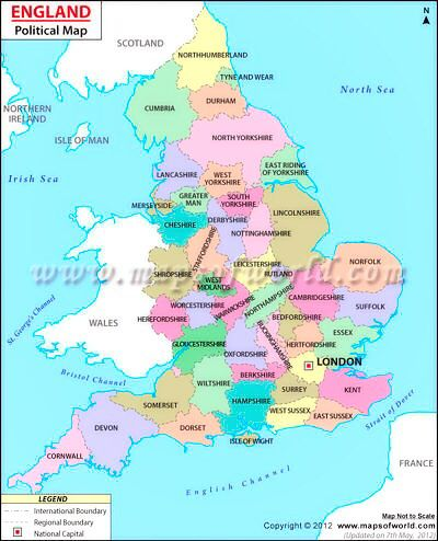Map Of Counties In England.Map Counties England England England Map Country Maps Map