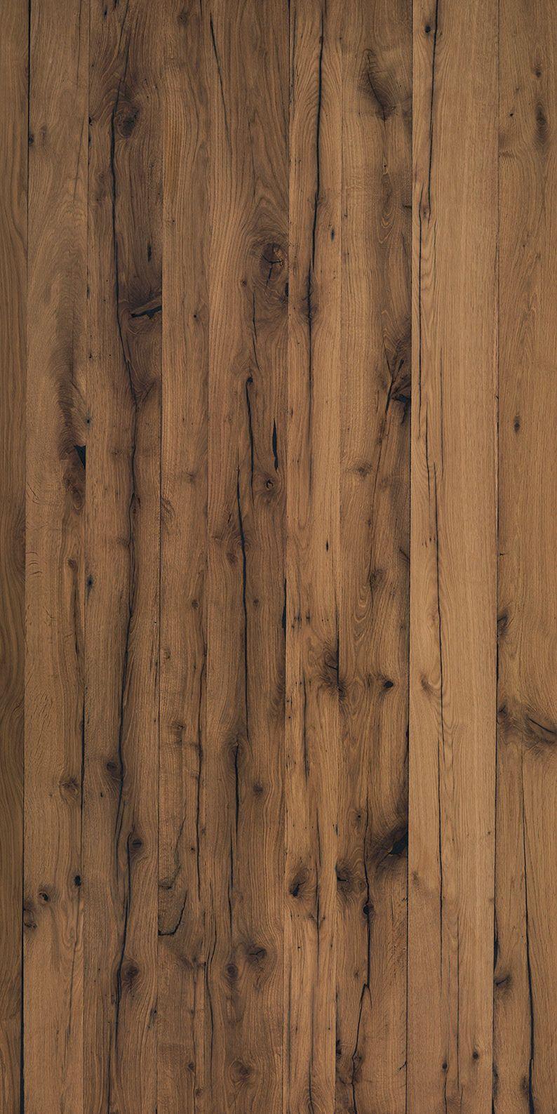 FREE 13 plaats of WOOD Texture OAK VINTAGE HOBOKEN on
