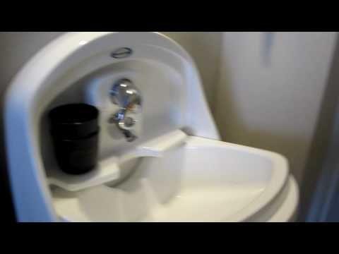 Kohler Cleansing Seats Youtube Kohler Bidet Toilet Seat