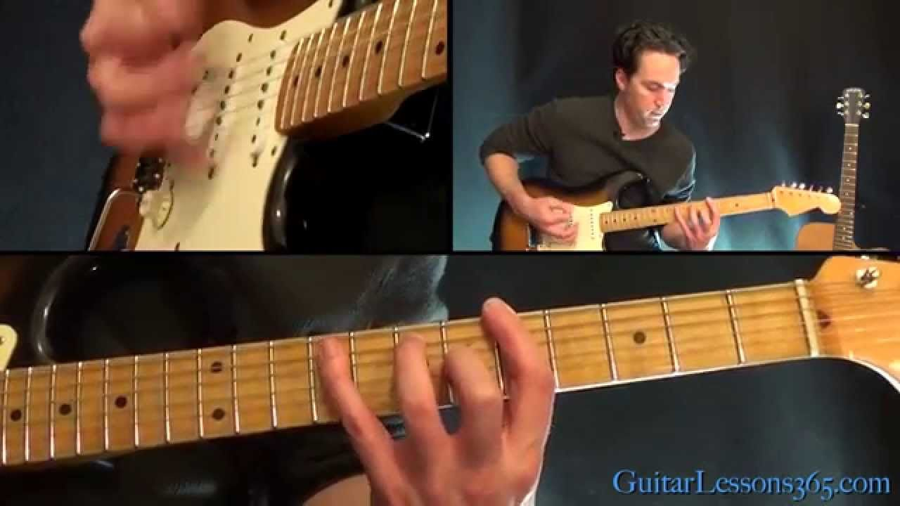 Pin By Charl Avenant On A15 Electric Covers Guitar Lessons Tutorials Online Guitar Lessons Guitar Lessons