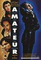 Free amateur movie downloads you