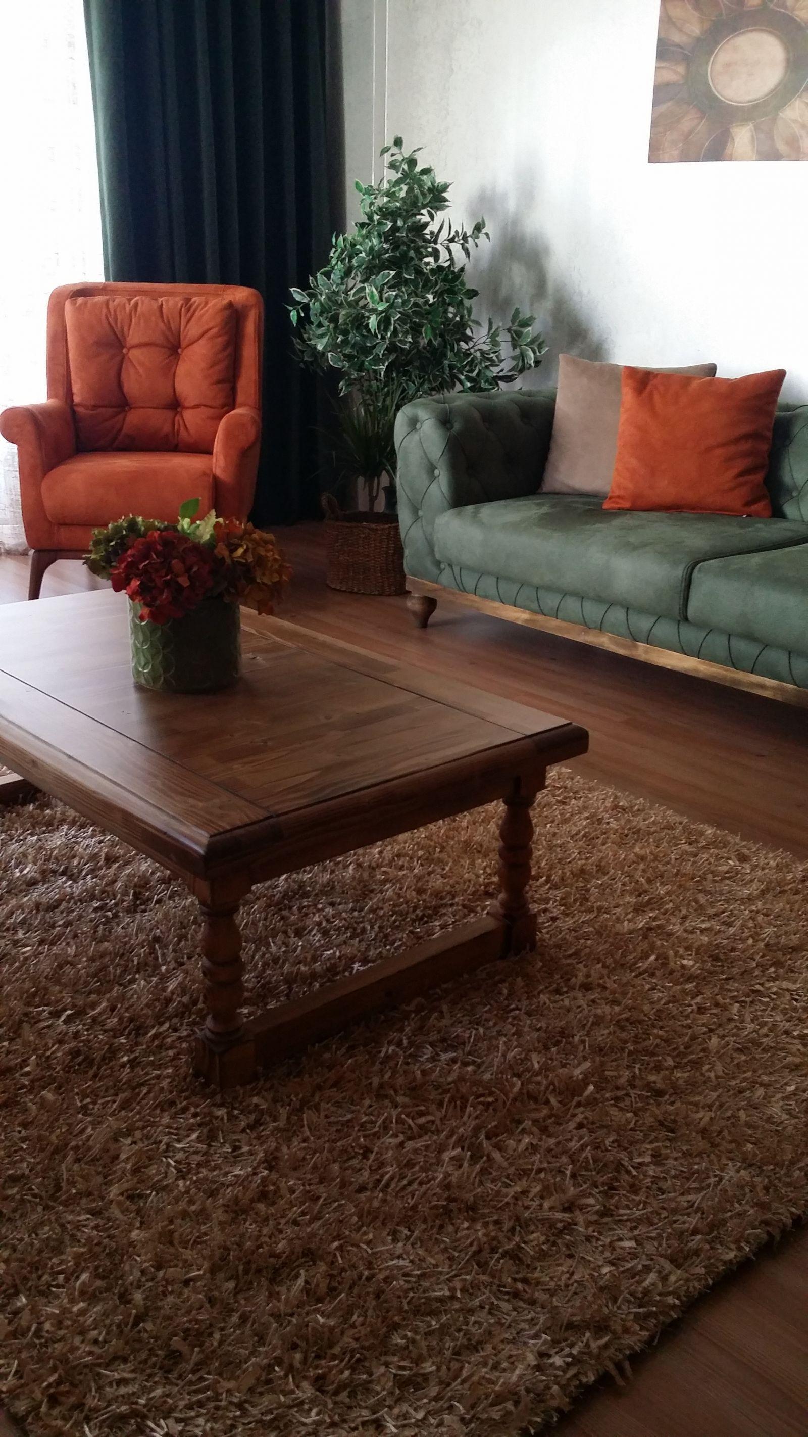 Home | Home Visit – #visit – #DecorationSalon Oturma Odası