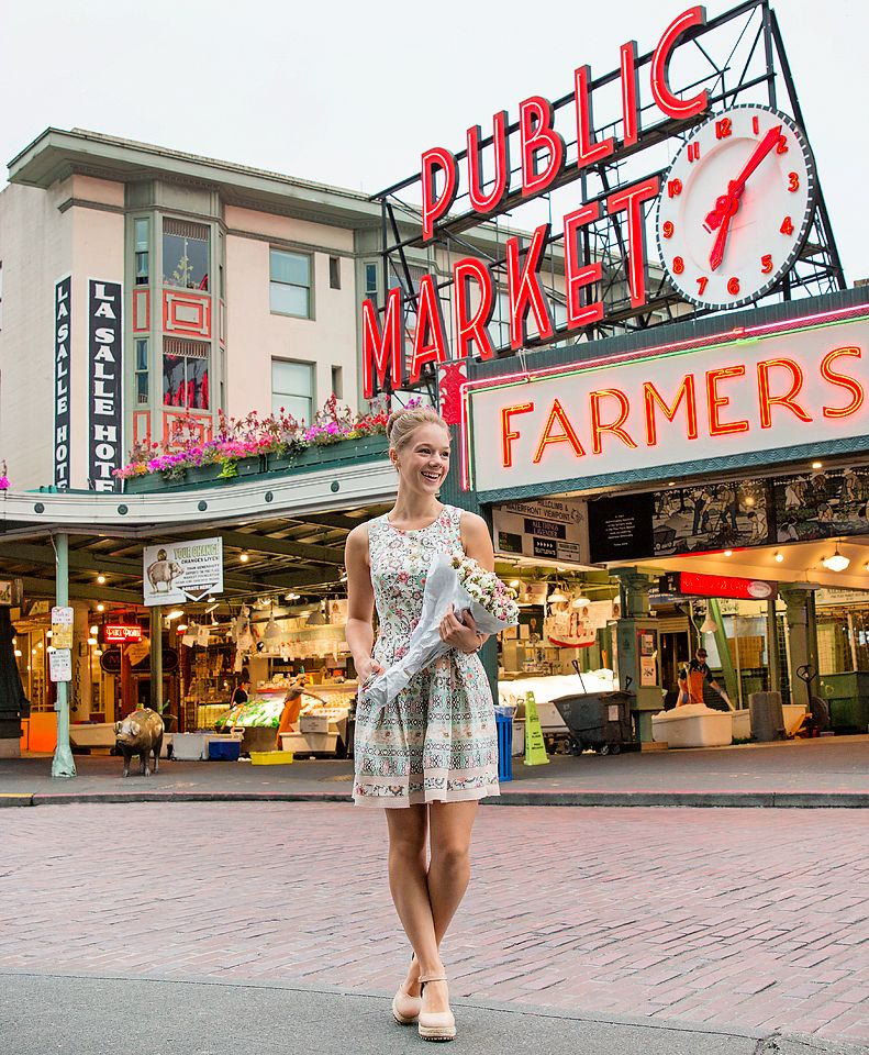 dad4fe927df Pike Place Style - xoxoBella