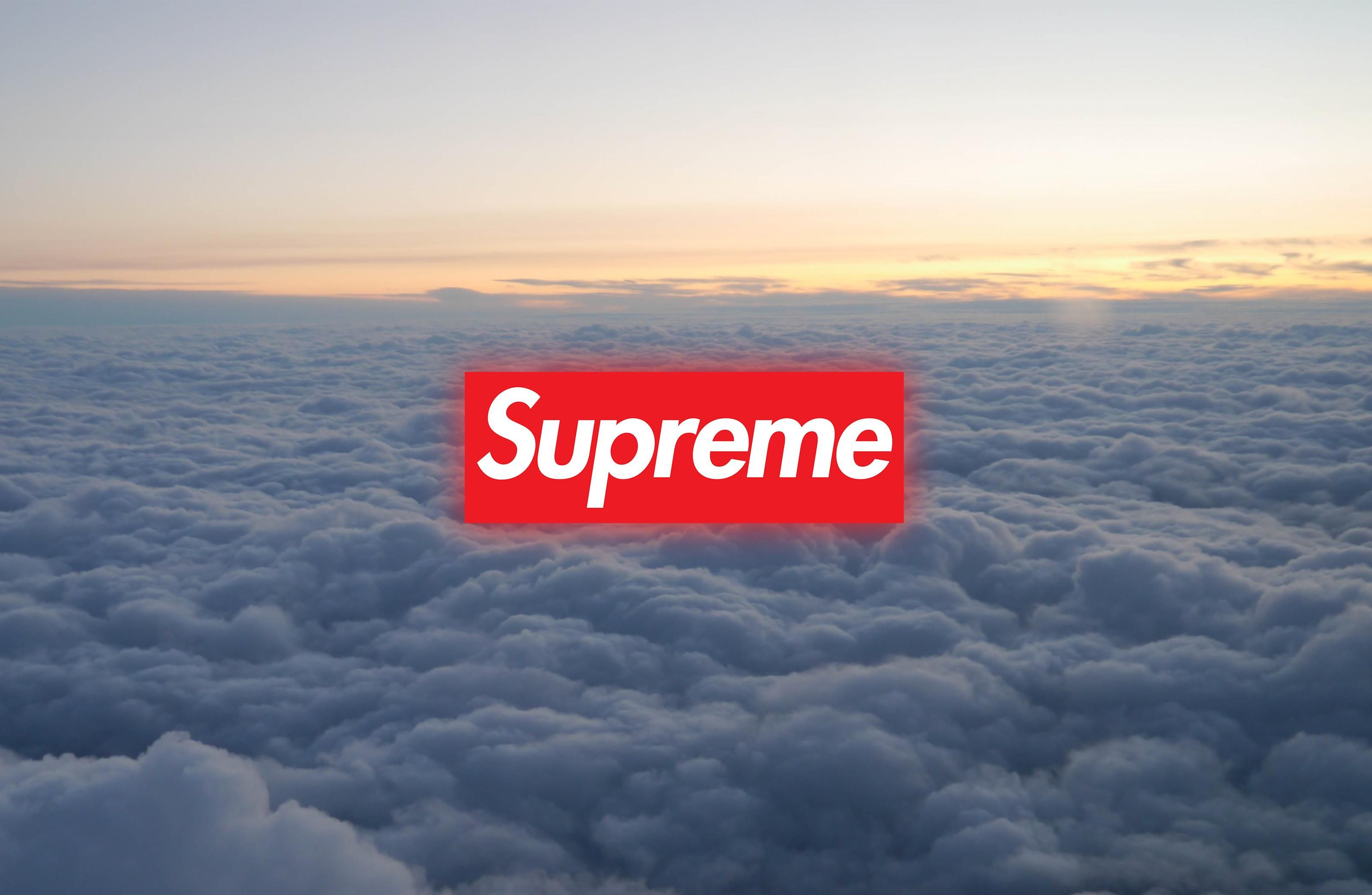 Supreme Wallpaper 4 3200 X 2089 Stmed Net Supreme Wallpaper Supreme Iphone Wallpaper Supreme Wallpaper Hd