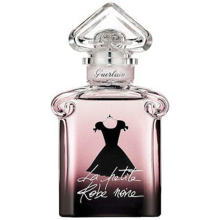 Guerlain La Petite Robe Noire 1 Oz 30 Ml Eau De Parfum Spray