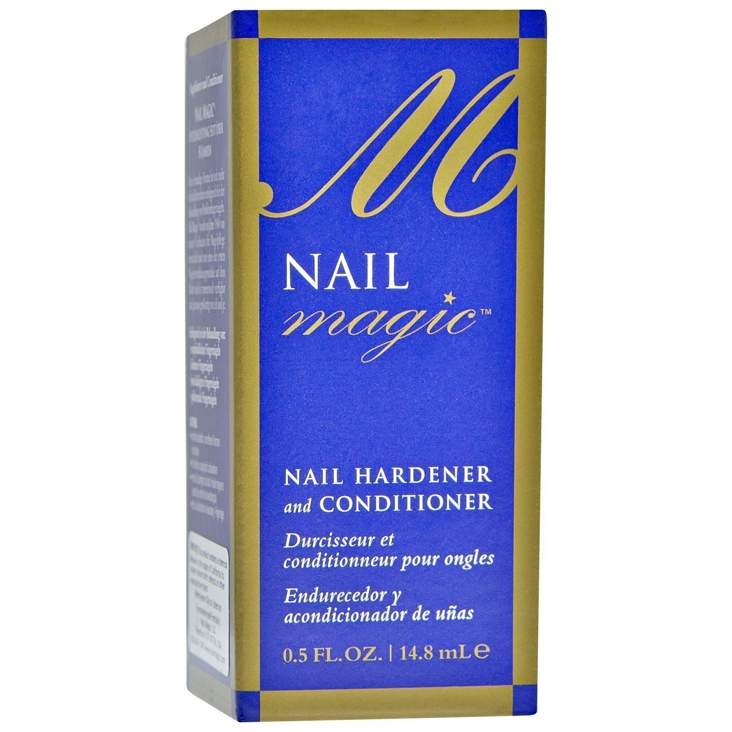 The 10 Best Nail Growth Product Reviews 2019 Nd Nail