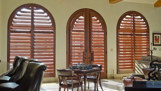 antonio coverings shades design home tx budget window blinds san shutters trend