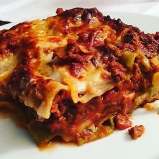 ZEIT-Kochtag: Die allerbeste Bolognese der Welt