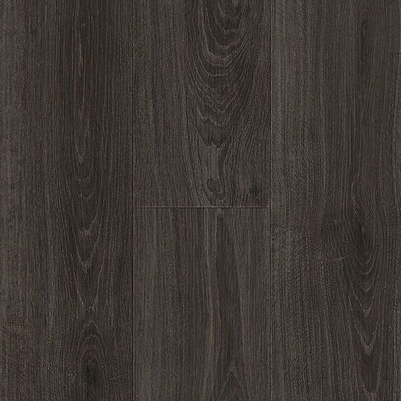 Anthracite Oak Wood Effect Laminate Flooring G Pinterest