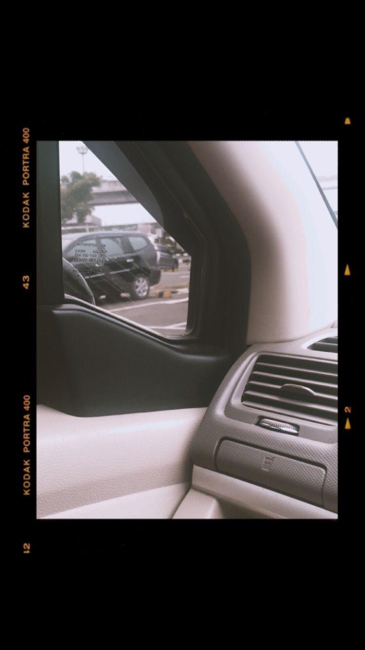 Pin Oleh Dmssshy Di New Car Fotografi Mobil Mewah Mobil Impian