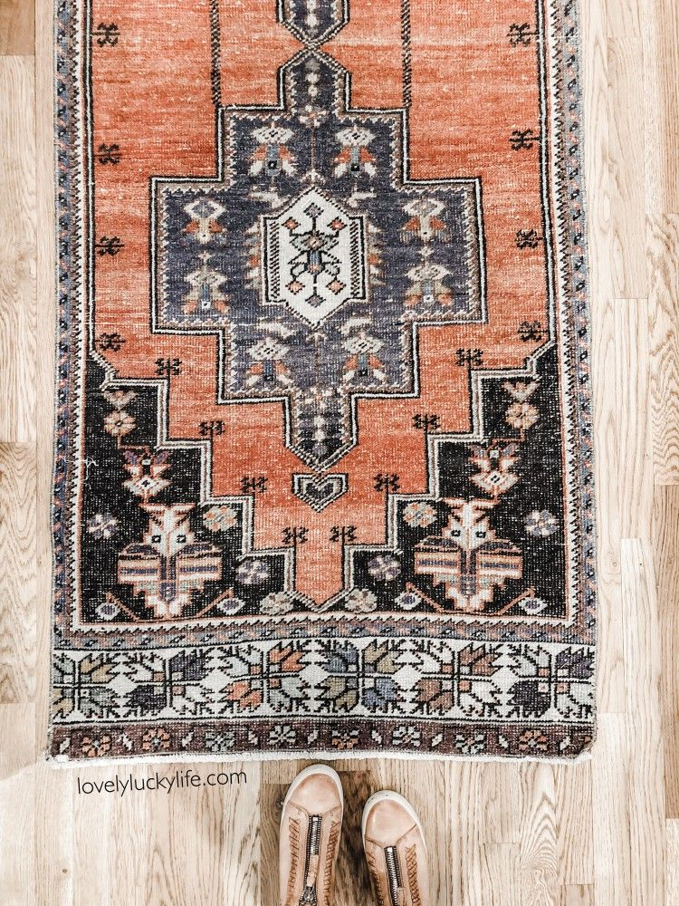 Where To Find The Best Affordable Vintage Turkish Runners Turkish Runner Rugs Vintage Rug Living Room Turkish Rug