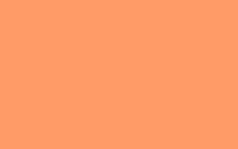 2880x1800 Pinkorange Solid Color Background //Solids