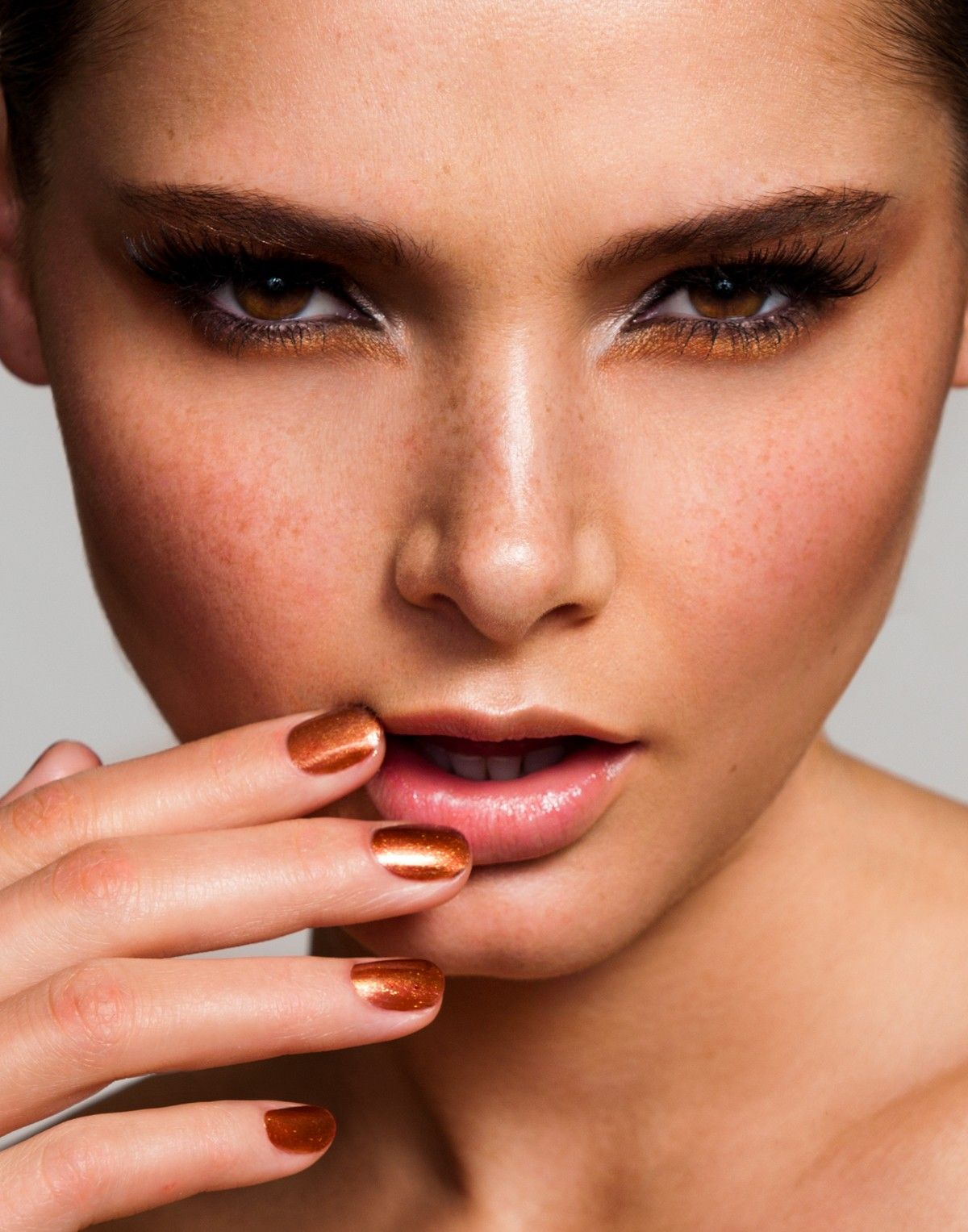 An Interview with NYC Beauty Photographer Jason Setiawan